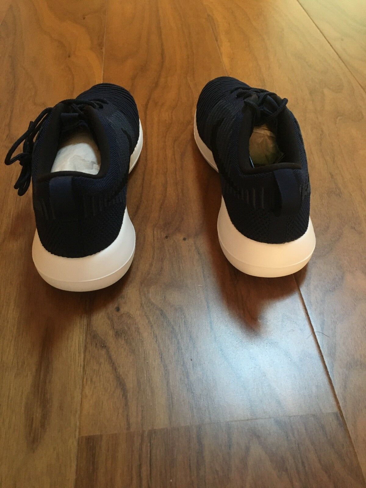 NIKE Roshe II II II Flyknit VERY RARE SPECIAL EDITION sold out ovunque 7c9914