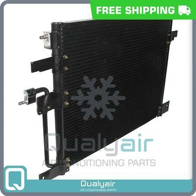 NOS Jeep Wrangler 91-95 4.0 L 6cyl 4 BoltFan Clutch 52027626