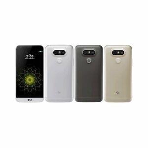 LG-G5-32GB-4G-LTE-Unlocked-Smartphone-H831