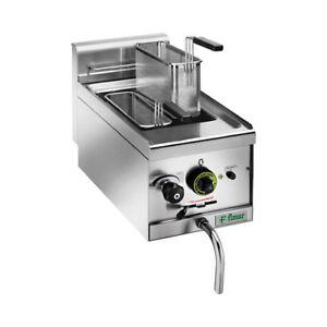 Pasta-cocina-electrica-tour-profesional-11-litros-cm-30x60x41-RS0785