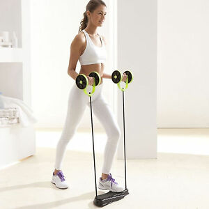 Gym-Exercise-Workout-Abs-Fitness-Home-Abdominal-Trainer-Resistance-Total-body