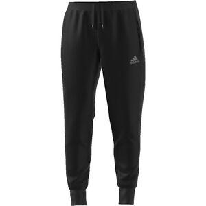 offizieller Verkauf Verarbeitung finden zu verkaufen adidas Condivo 16 Con16 Sweat Pant Jogginghose Trainingshose ...