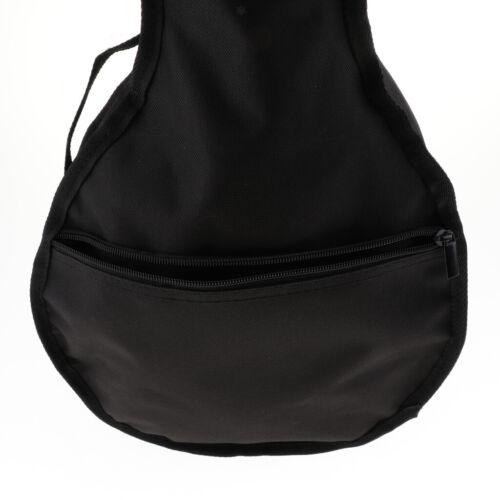 Mandoline Gigbag Koffer Gepolsterte Mandoline Tasche – passend Soft Case