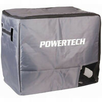 Powertech Insulated Fridge Bag For 50l Powertech Fridge