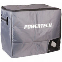 Powertech Insulated Fridge Bag For 50l Powertech Fridge