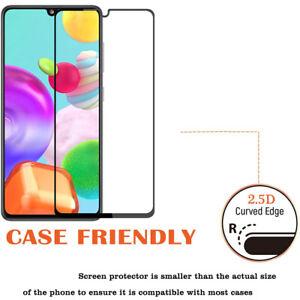 Pellicola-carro-armato-Carri-armati-3d-Pellicola-Pellicola-Protettiva-display-per-Samsung-Galaxy-a41