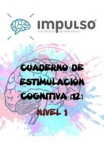 Cuaderno-12-De-Estimulacion-Cognitiva-Nivel-1-Deterioro-Cognitivo-Moderado