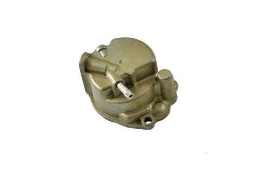 Cuve de carburateur type origine Peugeot Speedfight Buxy