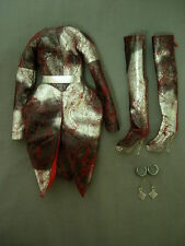 """Decadence outfit Tonner 16/"""" Precarious Fits Cami Antoinette MIP No Doll"""