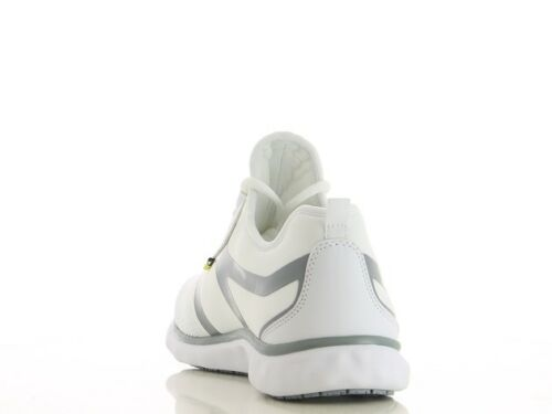 Sports Luca Work Esd Care Light Sneaker Very Sneaker Oxypas 0pxqzvwz