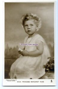 Details about r3059 - Princess Margaret of York, in a Party Dress No 3938 -  postcard - Tuck's