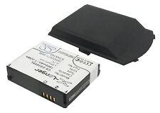 UK Battery for Qtek 8500 STAR160 3.7V RoHS