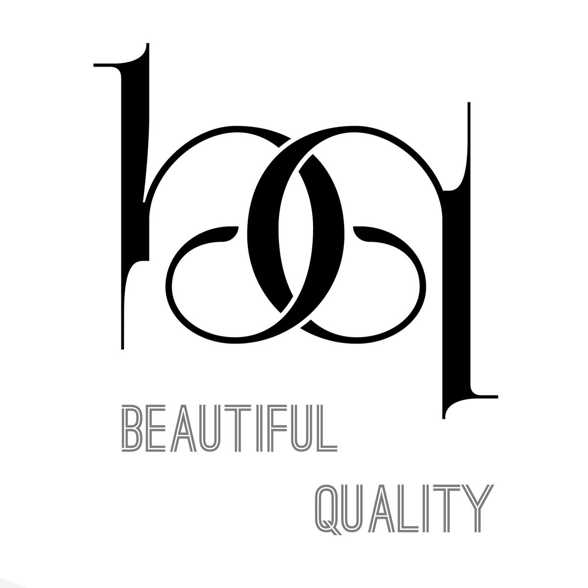 beautifulquality