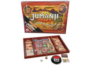 Juego-Jumanji-de-Madera-6045571-778988169094