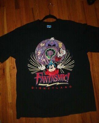 Vintage 90s designer satin shirt nada design layered look sweater shirt smeter