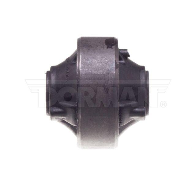 Suspension Control Arm Bushing Front Lower Dorman BC22120PR