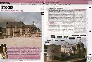 Castle-Chateau-d-Etoges-Marne-Champagne-Ardenne-France-FICHE-FRANCE