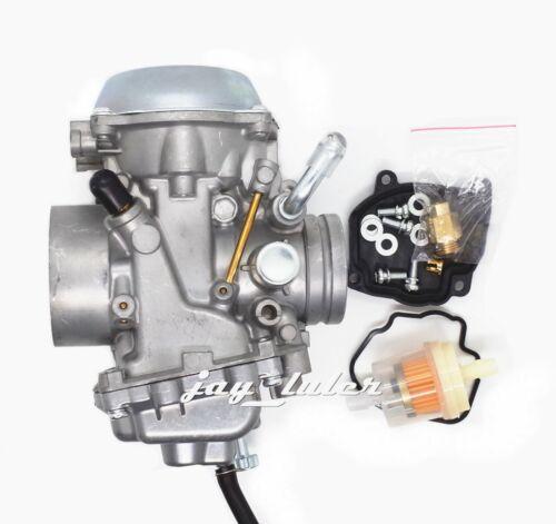Carburetor For Polaris Big Boss 500 1998 1999