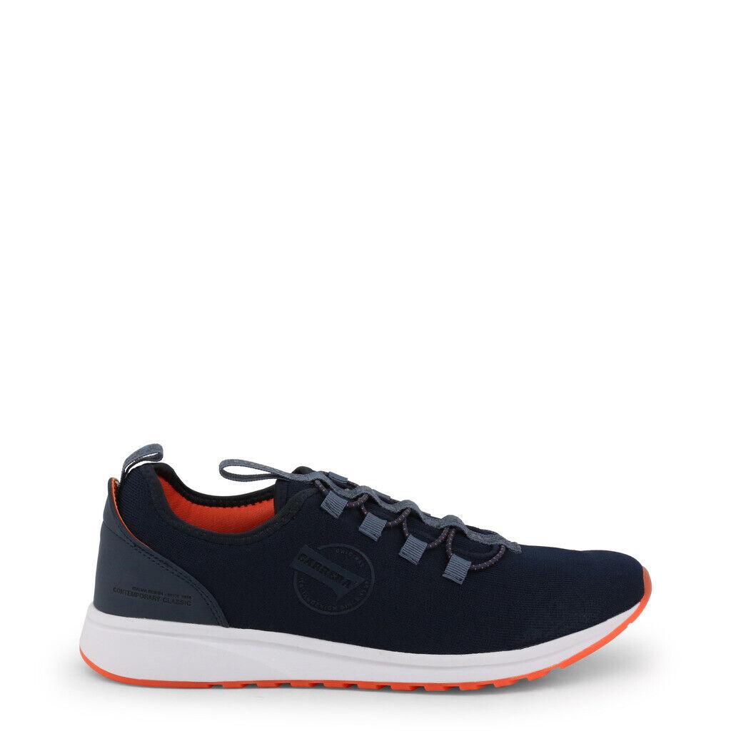 shoes HAUTES BOTTINES CARRERA JEANS TENNESSE_CAM821000_01TAN HOMME