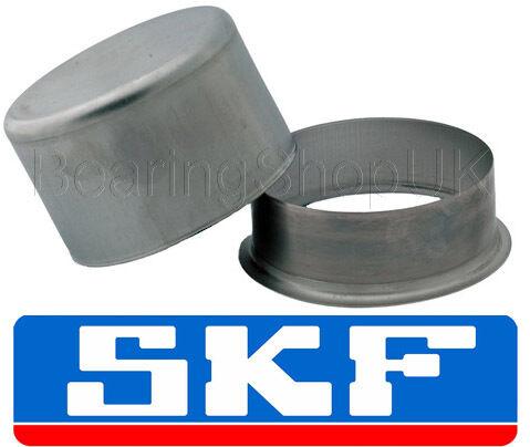 SKF 99491 99491 SKF guide manches arbre réparation 129.97-130.18mm e8fcf7