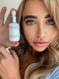 CHOLLEY DNA Protective Serum for all skin types SWISS MADE Unisex face care