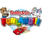 teddycofunland