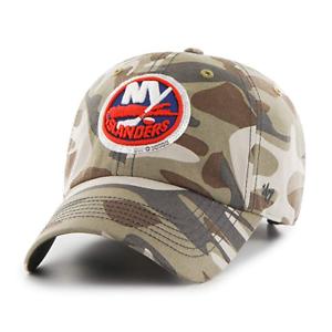 NBA Womens Sparkle Camo Clean Up Hat