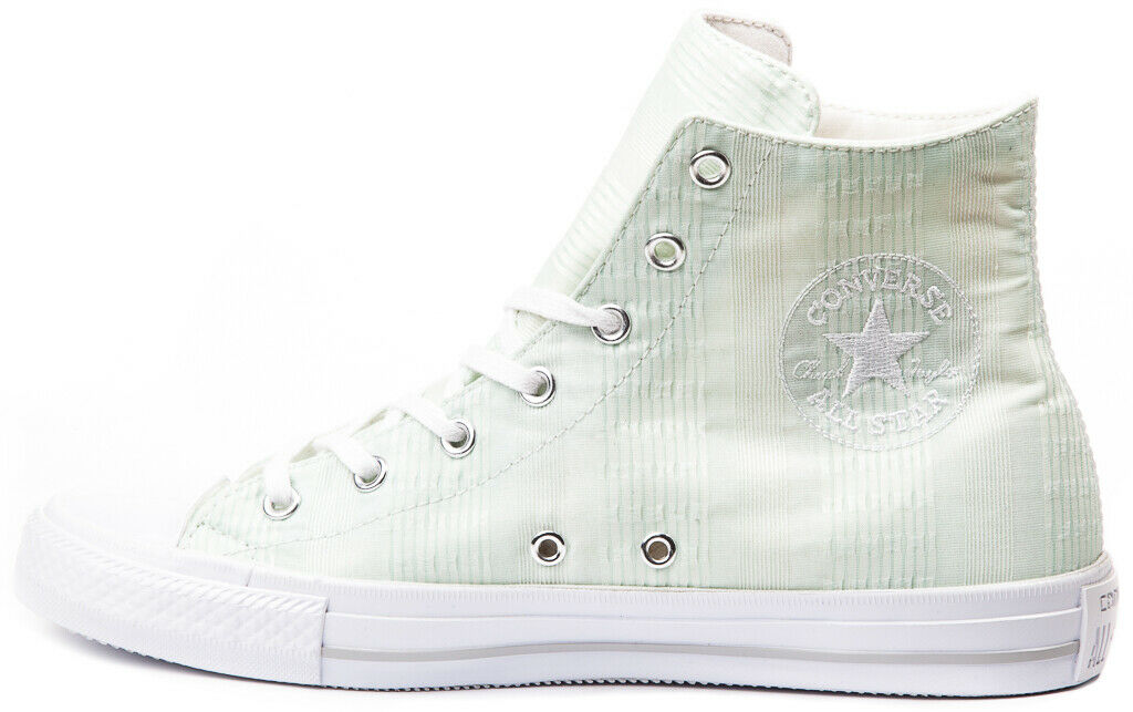 CONVERSE CONVERSE CONVERSE Chuck Taylor All Star Gemma 555841C Sneakers shoes Bottes women 896aa8
