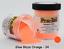 WORLD-039-S-1-JIG-PAINT-PRO-TEC-POWDER-PAINT-GLOW-GLITTER-METALFLAKE-UV-BLAST Indexbild 1