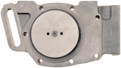 Engine Water Pump-Water Pump Heavy-Duty Gates 44064HD