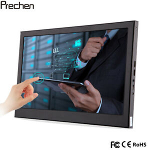 13-3-inch-Portable-Monitor-HDMI-1080P-IPS-LCD-Display-for-Raspberry-Pi-PS3-PS4