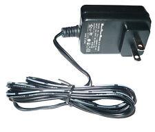 Super Power Supply® AC Adapter Linksys Cisco SPA2102-R SPA504G SPA508G SPA525G2