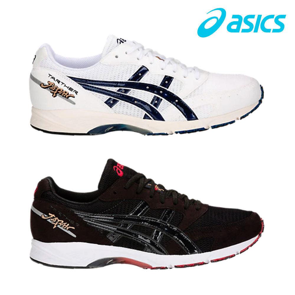Con 100% de calidad y servicio de% 100. Asics Hombre  tarther Japón Japón Japón carretera que Zapatos tenis Marathon 2 Colors Nuevo  en linea