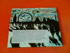 THE PORTRAITS Lions And Butterflies CD Album! New!