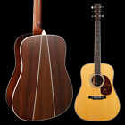 Martin HD-35 Standard Series (Case Included) 493 4lbs 10.1oz