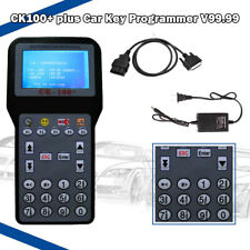 Car Key Programmer Ck100 Plus Auto Programming Tool No Tokens Limited Sbb N5l8