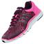 Adidas-Rinat-360-2cc-Celebra-W-Mujer-Zapatillas-de-Entrenamiento-36-2-3-Nuevo miniatura 5
