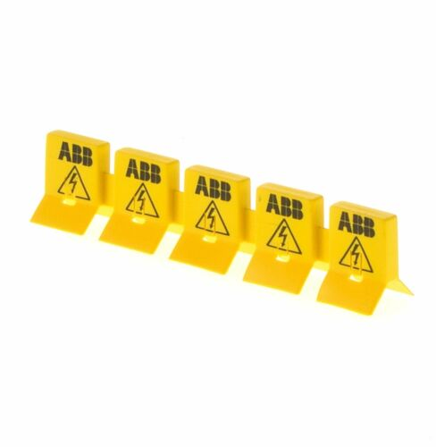 ABB SZ-BSK 5 Contact de protection pour caisson blocs