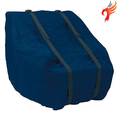 Strongwrap Padded Mattress Cover for Removal Protection Single//King//Super King