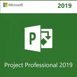 MS-Project-Professional-2019-License-Key-Code-for-1-PC-Download-Link-instantly