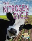 The Nitrogen Cycle by Diane Dakers (Hardback, 2014)