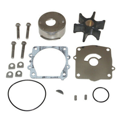 Yamaha 150 175 200 225 250 hp Outboard Water Pump Kit 61A-W0078-01-00 18-3395