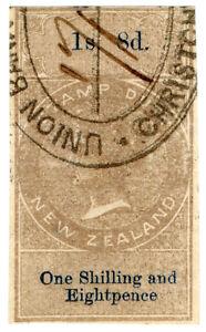I-B-New-Zealand-Revenue-Stamp-Duty-1-8d-reversed-watermark