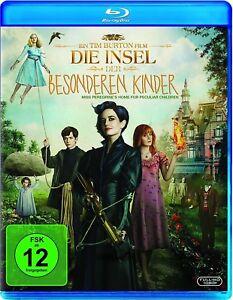 DIE INSEL DER BESONDEREN KINDER (Eva Green) Blu-ray Disc NEU+OVP - Oberösterreich, Österreich - Widerrufsbelehrung Widerrufsrecht Sie haben das Recht, binnen vierzehn Tagen ohne Angabe von Gründen diesen Vertrag zu widerrufen. Die Widerrufsfrist beträgt vierzehn Tage ab dem Tag an dem Sie oder ein von Ihnen benannter - Oberösterreich, Österreich