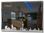 Motif-Mirror-Skyline-Silhouette-Capital-Berlin-Hannover-Stuttgart-Dresden-Uvm thumbnail 8