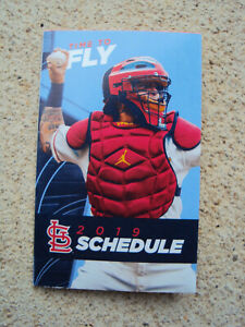 s l300 - Cardinals announce schedule for 2020 promotional giveaways