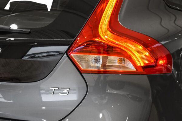 Volvo V40 2,0 T3 152 Dynamic Edition - billede 3