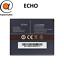 Batterie-Cubot-ECHO-3000-mAh-3-8-V miniature 1