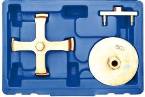 BGS-Tank-Sensor-Key-Set-for-Mercedes-Benz-8749