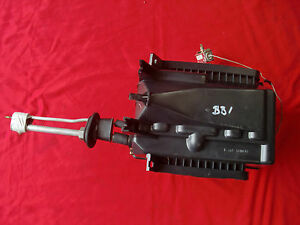Clima-evaporador-Honda-Prelude-bb1-bb2-h22a2-h23a3-h23a2-ano-1992-1996